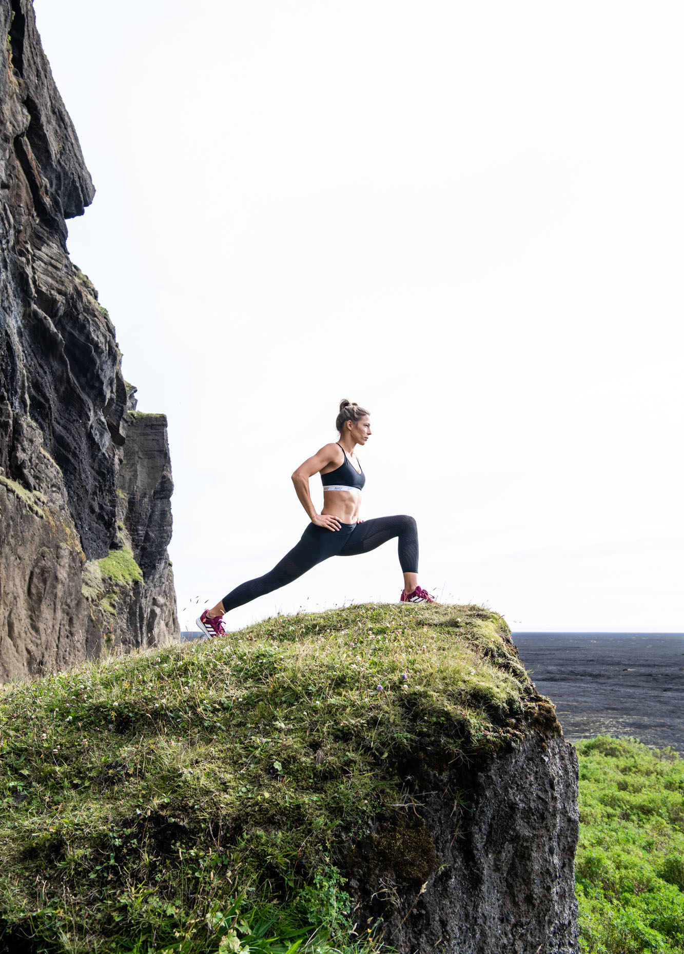 WillGraham_Iceland_Fitness-28