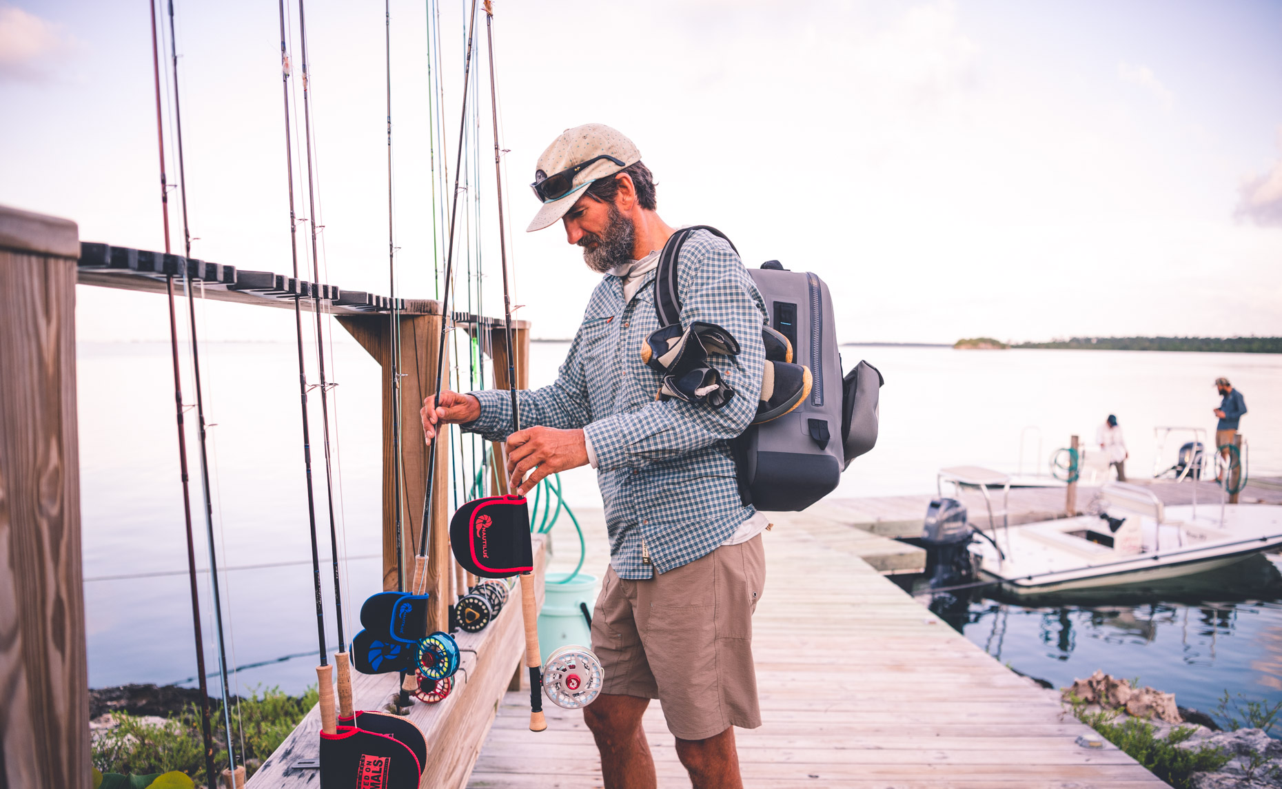 Will_Graham_Abaco_Lodge_Flyfishing-3