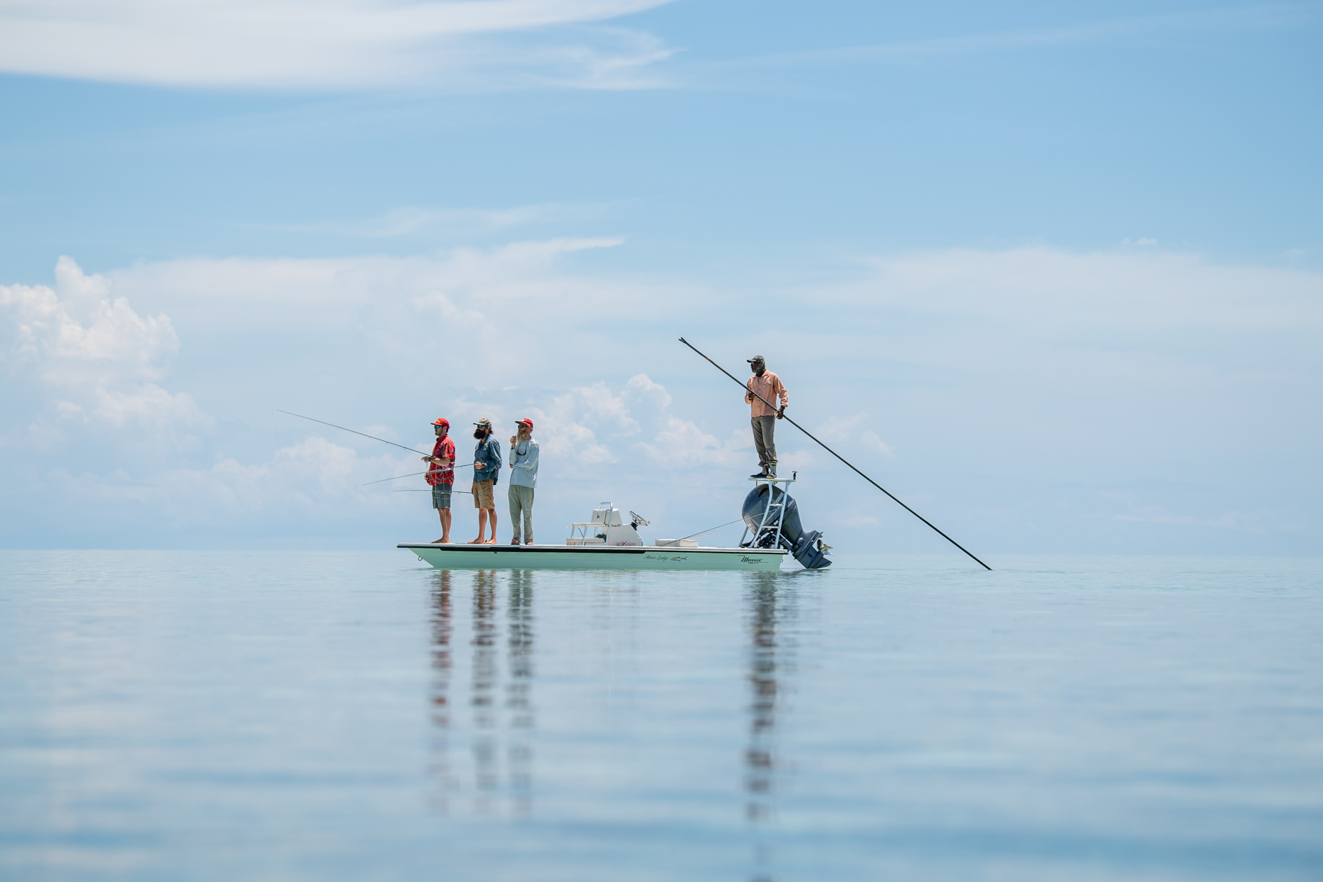 Will_Graham_Abaco_Lodge_Flyfishing-63