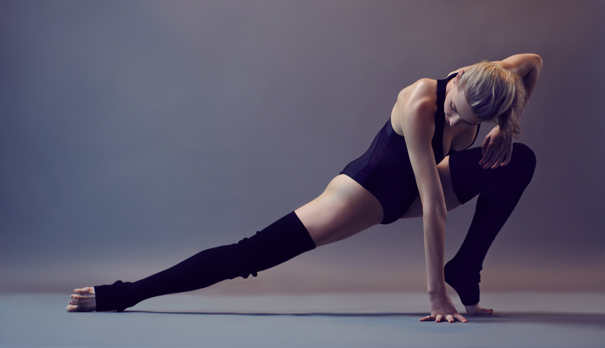 Will_Graham_Ballet_Fitness-15